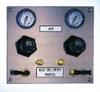 Gas Regulator Towers -- F9500 Series