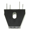 Optical Sensors - Reflective - Analog Output -- 516-1721-ND -Image