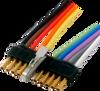 Microminiature Connectors