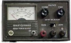 DC Power Supply -- 6215A