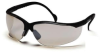 Venture ll Safety Glasses -- 2259 -- View Larger Image