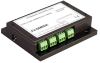 4 Channel Current Data Logger -- OM-CP-QUADPROCESS