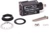 Series 9000 GP Sensor -- 42GRL-9040 -Image