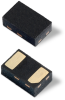 General Purpose ESD Protection TVS Diode Array -- SP1115-01UTG -Image
