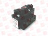 INGERSOLL RAND A412PD ( INGERSOLL RAND , VALVE , ALPHA SERIES , 2POSITION , 4-WAY, 200PSIG ) -Image