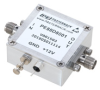 Frequency Divider, Divide by 8 Prescaler Module, 500 MHz to 18 GHz, SMA -- PE88D8001 -Image