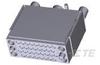 Rectangular Power Connectors -- 213931-2 -Image