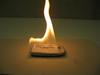 FLAMEGARDTM -- XF-603- Polyimide