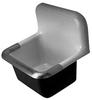 Z5890 Series Service Sink -- Z5890 -Image