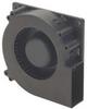 Mini Blower,24 VDC,35.9 CFM -- 5JME5