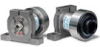 Live Shaft Load Cells -- ES Series