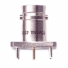 Coaxial Connectors (RF) -- 501-1370-ND -Image