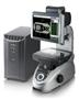 Dimensional and Profile Scanners -- IM-6015 - Image