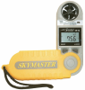 Compact Skymaster Weather Monitoring Met -- GO-99756-35