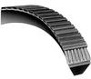 BanFlex® (3M, 5M, 7M, 11M) -- View Larger Image