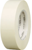 Polyester Laminate Electrical Tape -- 4427 - Image