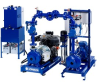 GEM Series Modular Firefighting Booster Pump Sets - Image