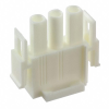 Rectangular Connectors - Housings -- WM13896-ND