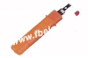 Crimping Tool -- FBTL2023