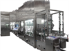 Vials, Injection and Infusion Bottle Dosing Production Line -- INOVA WMR 600