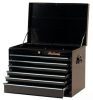 TOOL CHEST/CABINET -- 92706C - Image