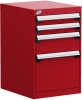 Stationary Compact Cabinet -- L3ABD-2808 -Image