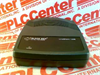BLACK BOX CORP 120B ( PHONE LINESHARE MANAGER SWITCH ) -Image