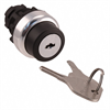 Keylock Switches -- SW1354-ND