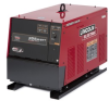 Power Wave® 455M/STT Multi-Process Welder CE (Export Only) -- K2203-2
