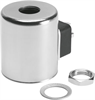 VACC-S18-A1-1 Solenoid coil -- 562906 -Image
