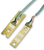 Full Bridge Thin Beam Load Cell -- LCL Series - Image