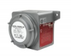 Digital Speed Switch -- DR1000