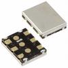 Oscillators -- ASGTX-D-1.000GHZ-1-T-ND