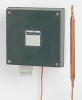 Multistage Thermostat with Remote Sensor -- ALTEROSTAT M2S