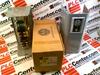 TIMER RELAY PNEUMATIC 600VAC 120V COIL -- 849ZAD331