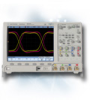 InfiniiVision Portable MSO and DSO Oscilloscopes -- 7000 Series