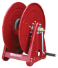 Hand Crank Pressure Wash Reel -- CA38106 M - Image