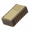 Motion Sensors - Accelerometers -- MSP6889-ND