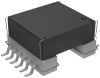 Switching Converter, SMPS Transformers -- 445-1697-ND