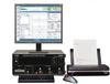 Impedance/Gain-Phase Analyzer -- ZGA5920 - Image