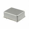 Oscillators -- 535-12716-ND - Image