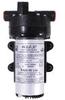 Booster Pump -- PWDELPMP4.9