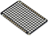 Display Modules - LED Dot Matrix and Cluster -- 1528-1630-ND
