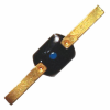 Diodes - RF -- 1674-1028-ND