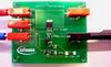Evaluation Boards -- DEMOBRD BTS3160D V1.1