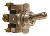 Specialty Toggle Switch -- 6411 - Image