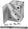 Electric Actuator -- M847A1080