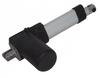 Hall Effect Sensor Actuator IP66 -- PA-04-HS - Image
