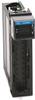 ControlLogix 16 Pt 12/24V DC D/I Module -- 1756-IV16K -- View Larger Image