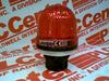 EUCHNER 801-100-68 ( LED PERM. BEACON EM 230VAC RD ) -Image